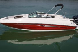 240Sundeck_Outboard