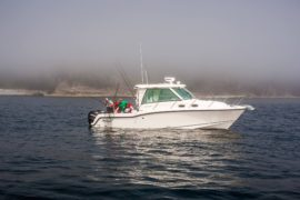 BostonWhaler_315ConquestPilothouse