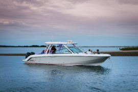 BostonWhaler_The_Weekend