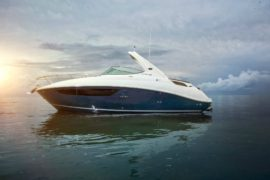 SeaRay_280Sundancer