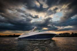 SeaRay_330Sundancer