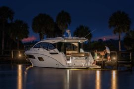 SeaRay_400Sundancer